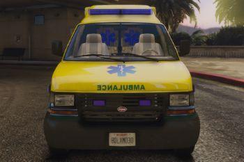 82bd24 ambulance 2