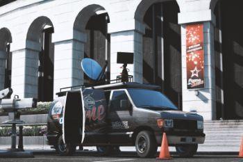 4f43fc newsvan b