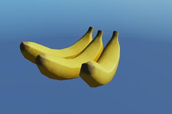 Bb8064 banana