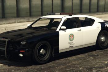 5ca014 police2