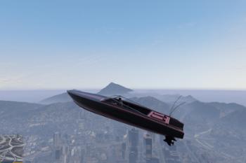 Fe16d0 screenshot(1)
