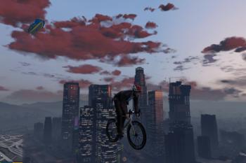 Fe16d0 screenshot(2)