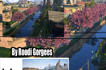 Ceaa4d grand theft auto v screenshot 2018.04.22   18.25.48