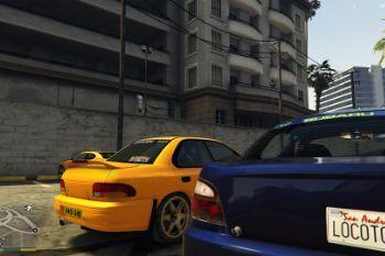 Ffc31a screenshot