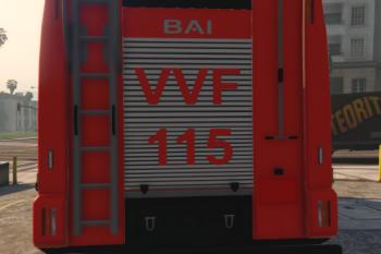 Cccf1b screenshot(232)