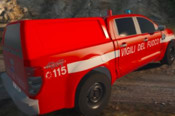 E5c3c4 2