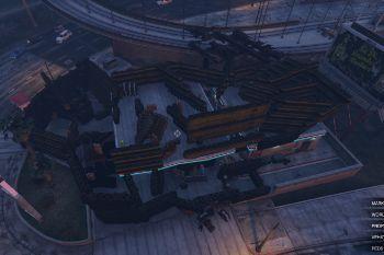 0c72d4 screenshot 11