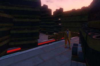 0c72d4 screenshot 13