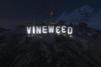 9d38ff vineweed2