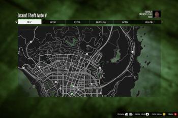 363c91 map1