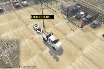 363c91 unhook