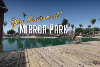 1b0a75 visualvanilla mirrorpark