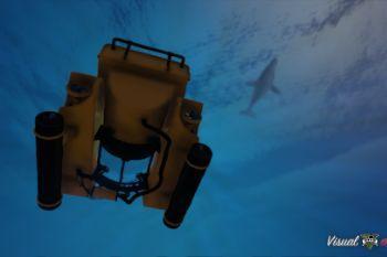 1b0a75 visualvanilla underwater2