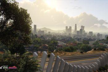 1b0a75 visualvanilla view