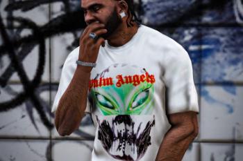 99afec alien