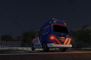 Fbbe9c screenshot 71