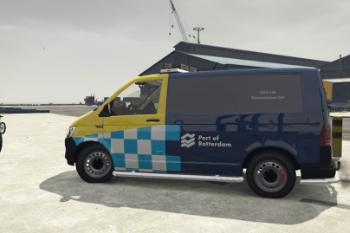 424358 port4