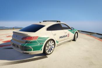 E2019e backback