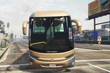 932e69 buss3