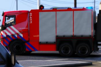 53c43c fhbrandweerhv