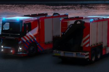 53c43c fhbrandweerhv5