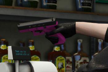 353d0e pink