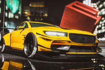 84cd92 grand theft auto v super resolution 2020.11.09   00.15.24.64