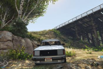 B917ab screenshot2 min