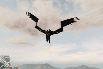 8dd662 vulture2