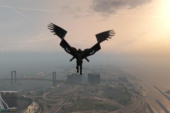 8dd662 vulture3