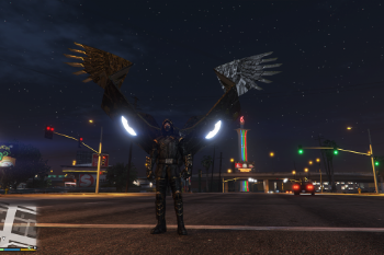 8dd662 vulture6