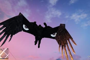 8dd662 vulture7