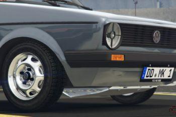 Cf6967 mk1 cabrio(10)