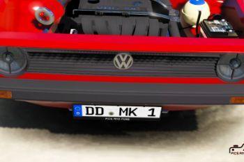 Cf6967 mk1 cabrio(12)