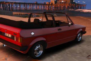 Cf6967 mk1 cabrio(17)
