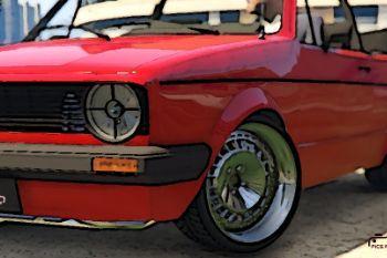 Cf6967 mk1 cabrio(18)