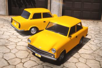 15c60c grand theft auto v screenshot 2021.04.17   08.21.51.01 min