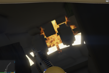 E83876 screenshot (6)