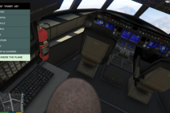 E83876 screenshot (8)