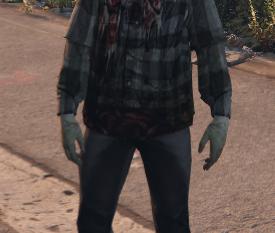 571033 zombie