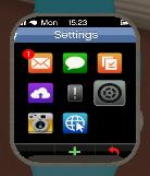 0abed0 screenshot(477)