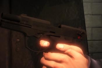 D7211d screenshot 67
