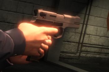 D7211d screenshot 69
