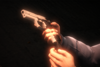 D7211d screenshot 70