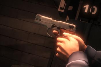 D7211d screenshot 72