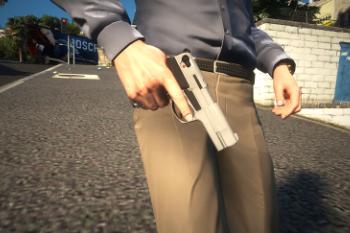 D7211d screenshot 76