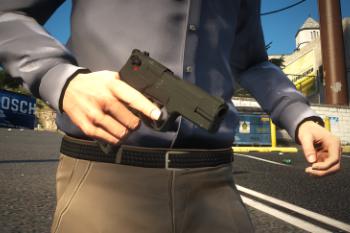 D7211d screenshot 77