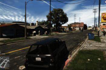 Bb14d6 screenshot 1