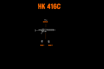 8e53b9 h&k 416c intro