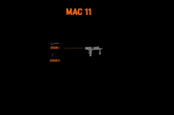 8e53b9 mac 11 intro